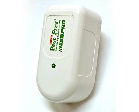 Ultrasonic pest repeller Vs electromagnetic Pest Free plug in