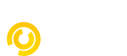IndustrySearch